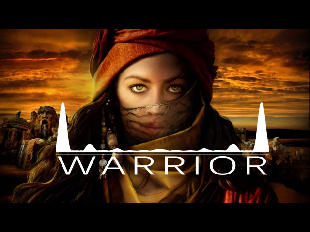 Warrior | Arabic | Ethnic | Trap | Beat | Instrumental