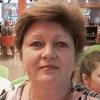 Lyudmila Kharitonova