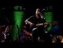 Vario Volinski feat Erik Hassle Falling In Love Again Official Video