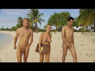 2016 nude sucht eva adam Adam sucht