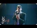 Vangelis - Here Comes The Rain Again (The Voice UK 2016)
