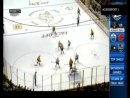 NHL on the FLY 15/10/2016 от Евроспорт на Русском языке