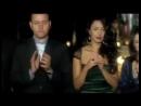Tamer Hosny - Allah Yabrakely feek _ تامر حسني - الله يباركلي فيك