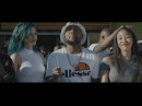 DJ Vigi Cassper Nyovest (Feat. Carpo) - Ayeye (Official Music Video)