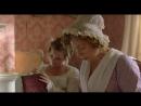 Ожившая книга Джейн Остин (Lost in Austen) (2008) 1 Часть