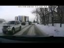 Podborka avarij gruzovikov Chast 1 spac