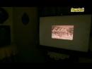 Махарал - тайна талисмана Maharal-tajemstvi talismanu (2007) детский приключения