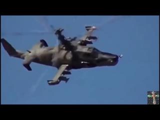 ВПК Клинок - Русская рать
