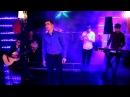 Sohib Nazriev In Dili Devonaro 2015 Tajik Songs