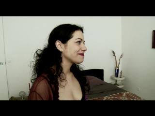 Laetitia favart nude - sexual chronicles of a french family (chroniques sexuelles d'une famille d'aujourd'hui, 2012)
