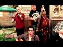 Stringcaster - Stockcar Boogie - Official video