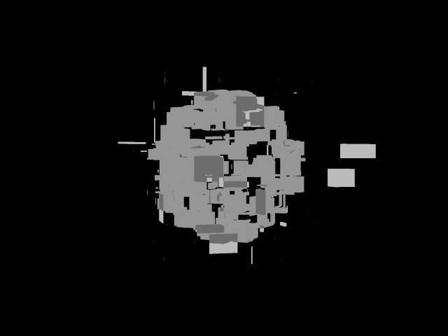 VONDA7 Decompression