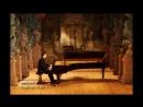 Sibelius _ Etude Op. 76 No. 2 (Pierre Feraux)