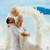 Свадьба на Пхукете (Таиланд)