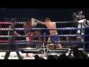 Буакав Банчамек против Дмитрий Константинов SPORT BOX Спорт