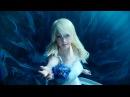 Star Sky - Final Fantasy XV Luna Noctis