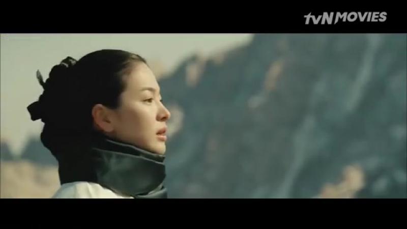 Ю А Ин Сон Хё Кё Сон Чжун Ки Ли Бён Хён Ким У Бин Гон Ю и др