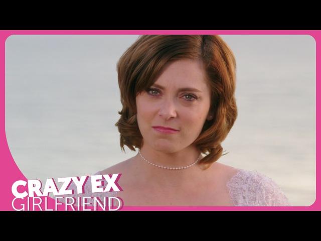 Crazy Ex Girlfriend Season 2 Recap