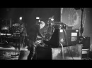 LudoWic Katana ZERO Live @ De Helling