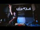 LEVELA feat MC Coppa @ DUB ELEMENTS FRIENDS Open Air Edition