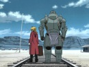 Fullmetal Alchemist 2003 ALL OPENINGS AND ENDINGS Blu-ray 1080p