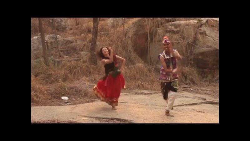 Shubharambh Easy to Learn Garba Bollywood Choreography Piah Dance Company