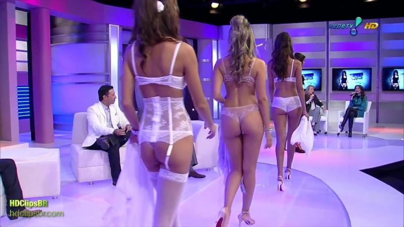 XXX shemale lingerie pics, free tranny pantyhose porn galery, sexy ladyboy stocking porn galleries