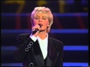 Dana Winner Waar is het gevoel live totz special '97