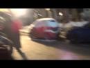 съёмка финала Битвы Экстрасенсов 17 сезон