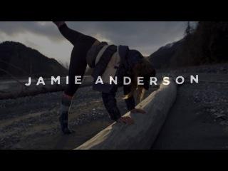 Runway Films presents Full Moon - Jamie Anderson FULL PART