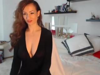 Brunette milf showing off live web cam girls at www camslutparadise com   порно   секс   анал   порево   порнуха   porno   ебля
