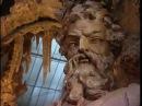 Экскурсия по особняку барона Фон Дервиза театру Санктъ Петербургъ Опера