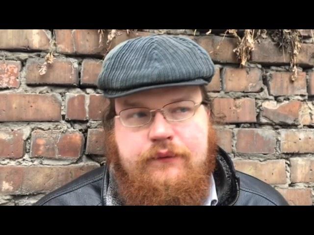 На Запоріжжі громадські активісти викрили священника-педофіла