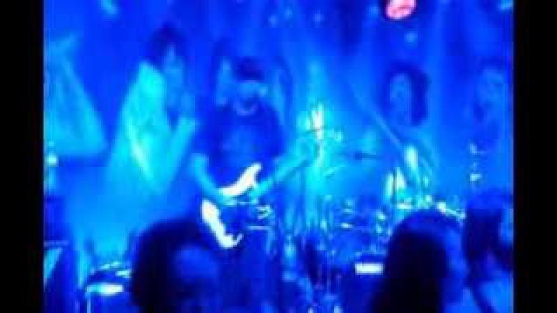 Rock ko fol - Zenica blues
