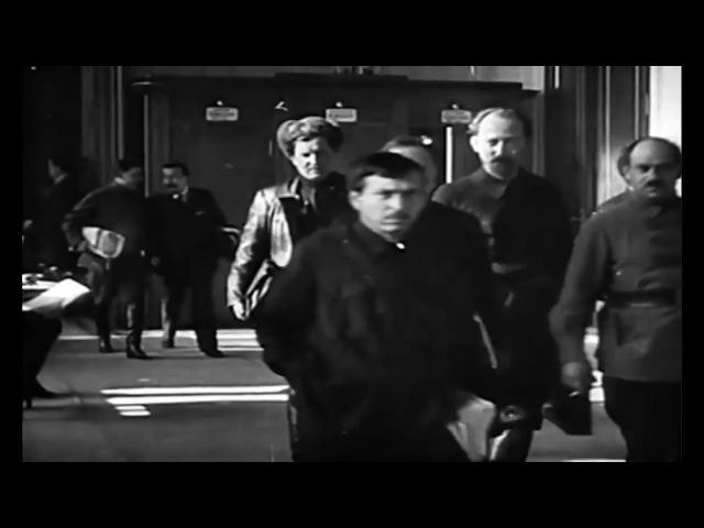 Дзержинский Феликс Эдмундович ФЭД фото и подлинные киносъемки 1914 1926 г дубль 6