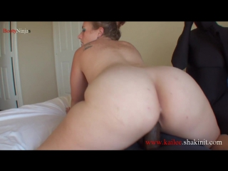 Kai lee booty ninjas (edit) hd - big ass booty butts tits boobs bbw pawg mature milf curvy chubby lesbian lezdom dildo