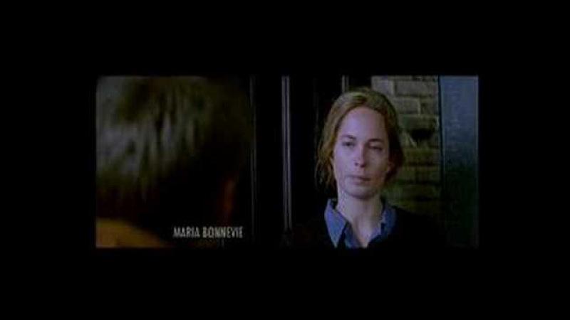 The Banishment (Izgnanie) - Teaser Trailer