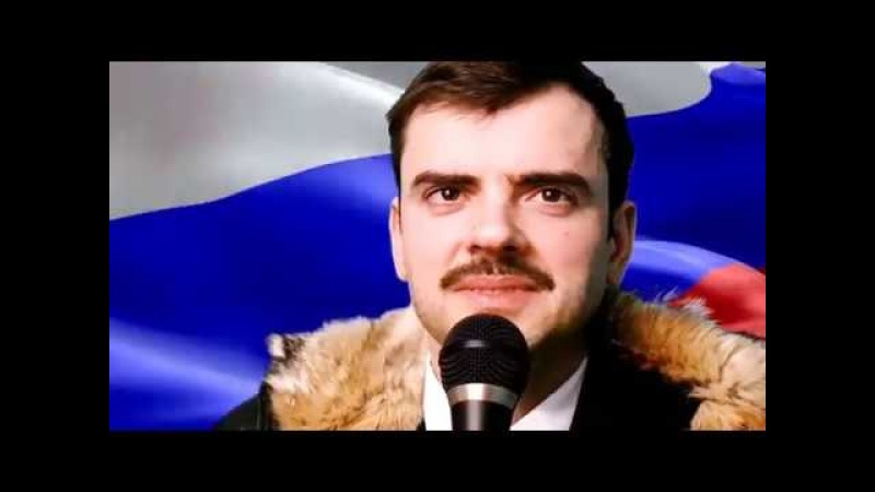 Предвыборные ролик Марка Багдосарова. Выборы 2018.
