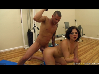 Ava rose[anal,pov,big tits,hardcore,blowjob,deeptroat,all sex,gonzo,hd porno]