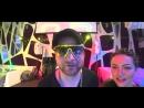 Полина Крупчак PhaNtomX Презентация песни Чужая Другая в клубе INDIGO