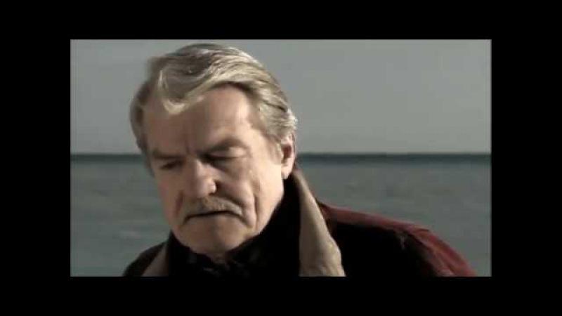 Оперативный псевдоним. 1 сезон. 10 серия (2003). Боевик, детектив, криминал @ Русские сериалы