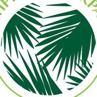 Логотип Сила Природы и Красоты.Студия: массаж творчество
