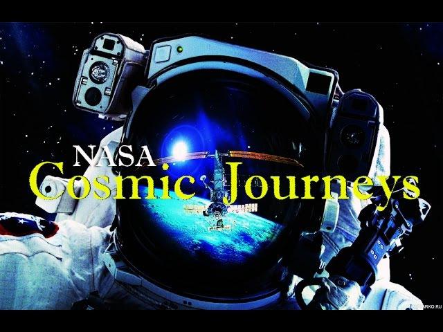 NASA Космические путешествия Поиск обитаемых планет nasa rjcvbxtcrbt gentitcndbz gjbcr j bnftvs gkfytn