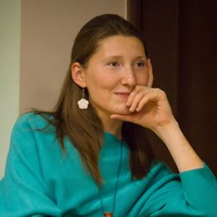 ОльгаКапральченко