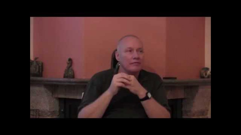 ACIM Relationship videos What is the Purpose of Marriage, David Hoffmeister