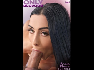 Делает массаж ртом anna rose masseuse dick hd porno 69, anal gape ball licking, blowjob, cum in mouth, facial, deep throat