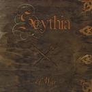 Обложка Dies Irae Pt. 1 - Scythia