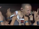 Linkin Park - Crawling (Southside Fest Germany 2017)