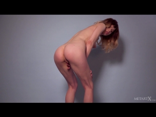 Crystal Maiden - Navy dress 2 Solo, Mastrubations, Erotic, 2018 1080p