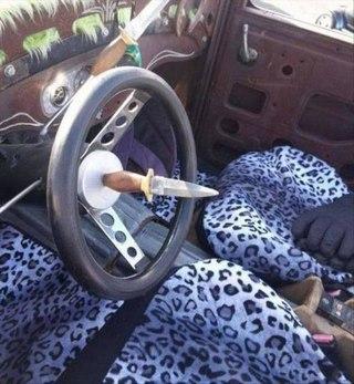 киров автоюрист